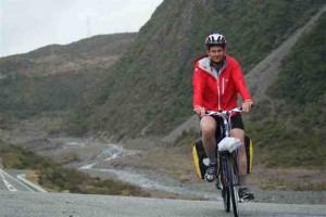 georg_fahrrad_klein