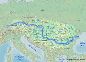 800px-Danubemap