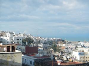 Tanger2