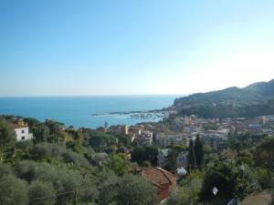 ligurian-coast3