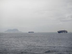 strassevongibraltar