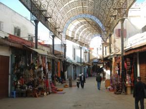 Rabat4