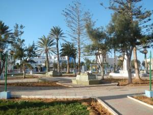 Sidi-Ifni1