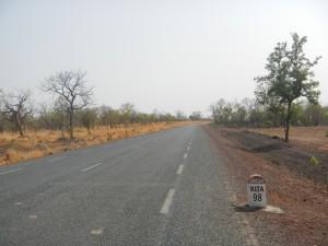 005-road
